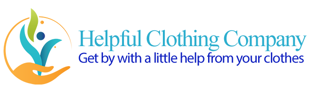 Helpful Clothing Company