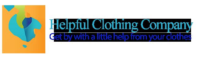 Helpful Clothing Company